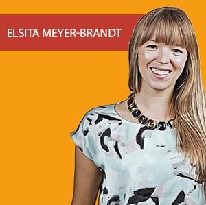 ELISTA-MEYER-BRANDT