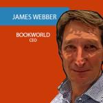 james-webber-nsfu