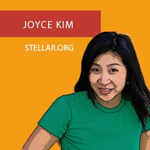 joyce-kim