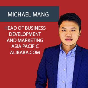 Michael Mang