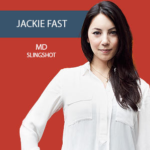 jackie fast - illustration master - 01