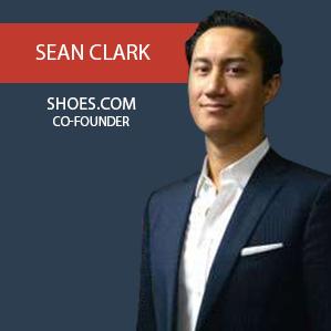 SEAN CLARK- illustration master - 01
