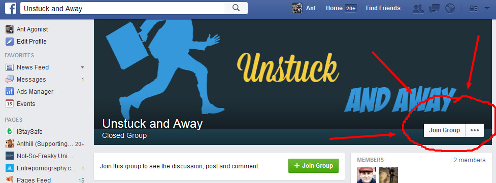 unstuck-and-away-join